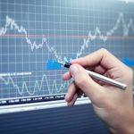 上場企業採用担当者のための「IR&金融リテラシー基礎講座」(協賛:東京証券取引所)