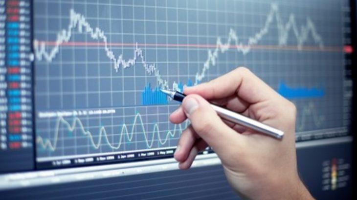 「個人投資家」と「就活生」の共通点・相違点