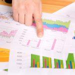 定量情報の交換による論理的な評価がなされる「採用と就職」