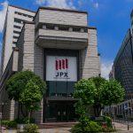01/16(金)上場企業採用担当者のための「IR&金融リテラシー基礎講座」