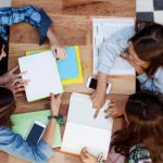 内定承諾率を上げる3つのポイントと対策方法【上場企業5社限定】