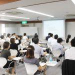 04/20(金)論理的な学生を惹きつける!「上場企業が導入すべき、経営情報を活用したインターンシップ」