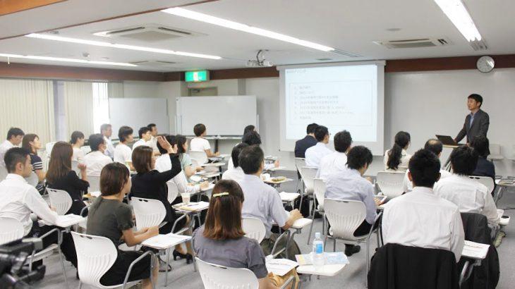 06/12(火)東証のプロから学ぶ「優秀な学生を惹きつける、IR・経営情報のポイント」